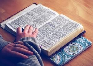 open bible 01